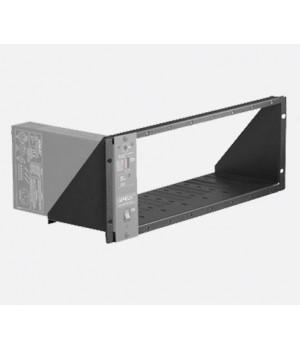 Адаптер для монтажа Genelec RAM2-405 Black