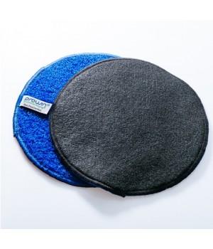 Коврик Carbon Duopad