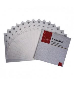 Пакеты для виниловых дисков Goldring Exstatic Record Sleeves (25)