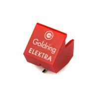 Игла для звукоснимателя Goldring D152E (Electra)