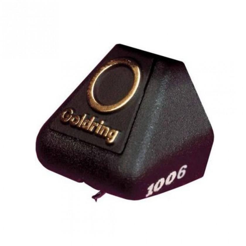 Игла для звукоснимателя Goldring 1006-D06