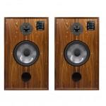 Полочная акустика Graham Audio
