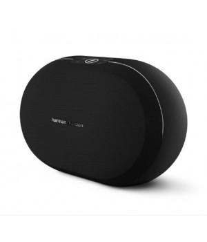 Беспроводная Hi-Fi акустика Harman Kardon Omni 20 PLUS Black
