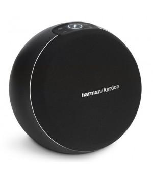 Портативная акустика Harman Kardon Omni 10 PLUS Black