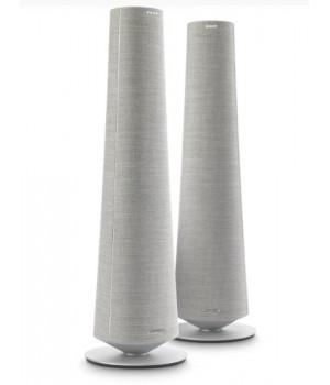 Беспроводная акустика Harman Kardon Citation Tower Grey