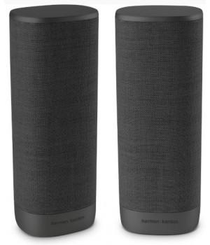 Беспроводная акустика Harman Kardon Citation Surround Black