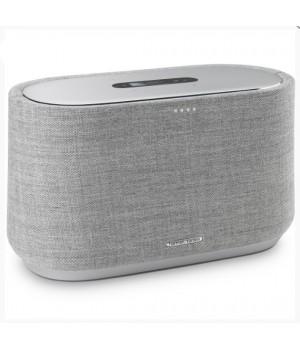 Беспроводная Hi-Fi акустика Harman Kardon Citation 300 Grey
