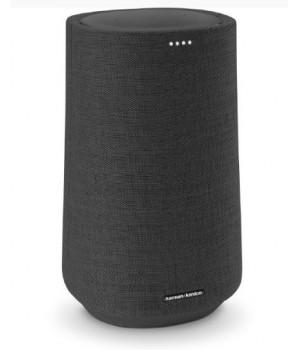 Беспроводная Hi-Fi акустика Harman Kardon Citation 100 Black