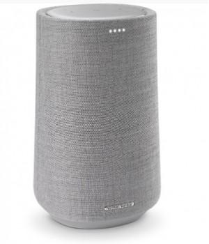 Беспроводная Hi-Fi акустика Harman Kardon Citation 100 Grey