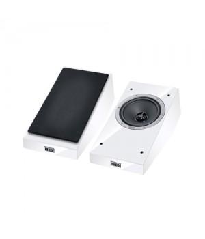Полочная акустика Heco Atmos 200 White
