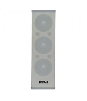 Настенная звуковая колонна INTER-M CS-730