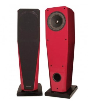 Напольная акустика Icon Audio FRM 2