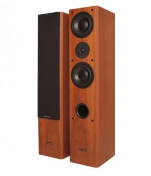 Напольная акустика Icon Audio MFV 3 Walnut
