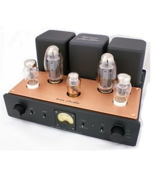 Интегральный усилитель Icon Audio ST30 SE