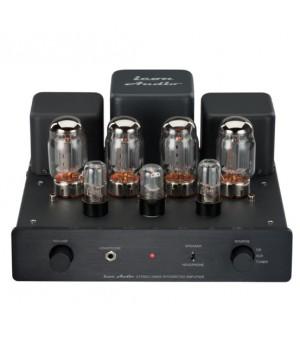 Интегральный усилитель Icon Audio Stereo 25 MK II