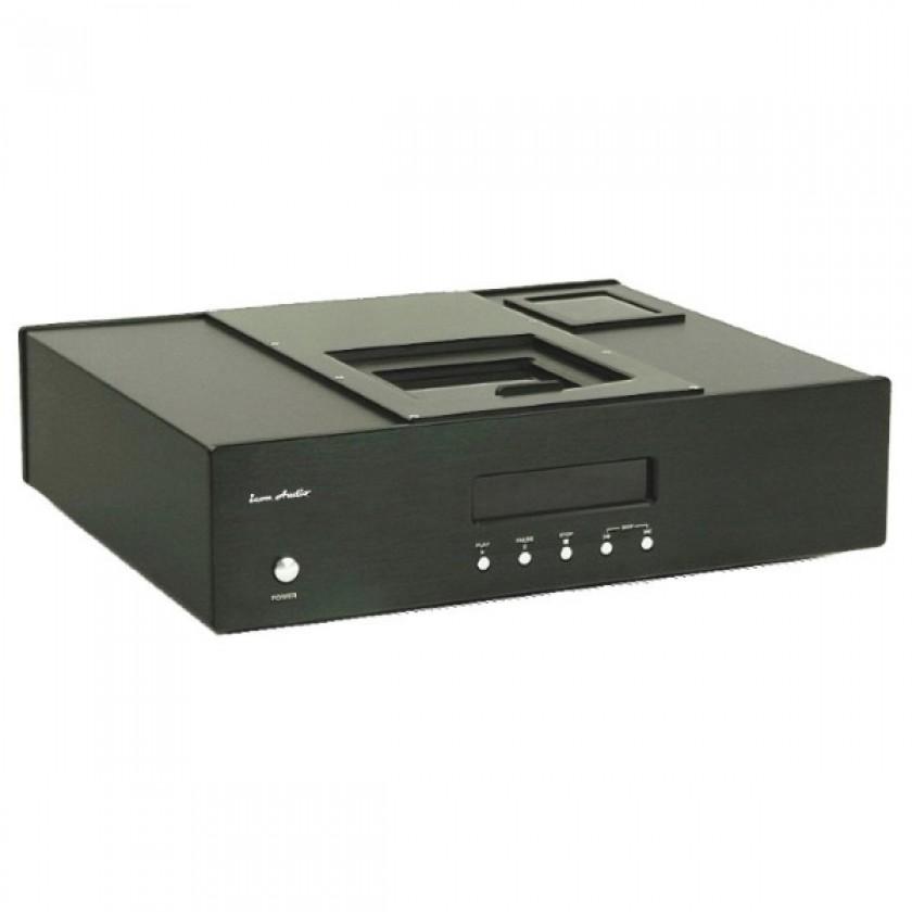 CD проигрыватель Icon Audio CD X2
