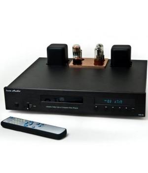 CD проигрыватель Icon Audio СD X1 Signature