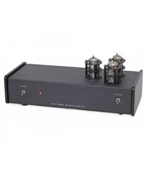 Предварительный усилитель Icon Audio BA3