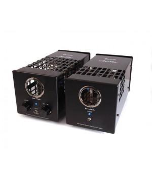 Предварительный усилитель Icon Audio PS3 MM and MM/MC