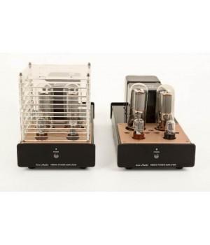 Усилитель мощности Icon Audio MB 845i