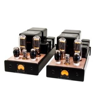 Усилитель мощности Icon Audio MB 845 MK IIm