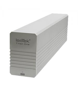 Сетевой фильтр Isotek EVO3 Titan One