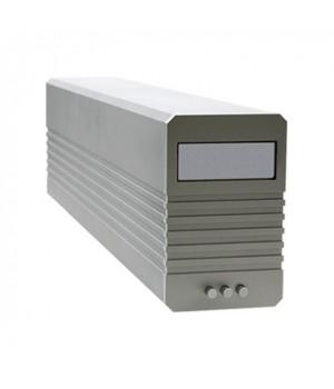 Сетевой фильтр Isotek EVO3 Genesis One