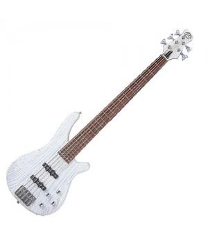 Бас гитара 5 струнная J&D 150J-5