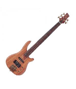 Бас гитара 5 струнная J&D RM5