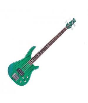 Бас гитара 4 струнная J&D 200RD