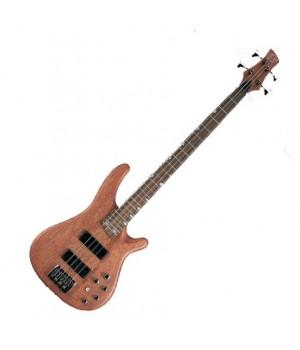 Бас гитара 4 струнная J&D 350 BNOP
