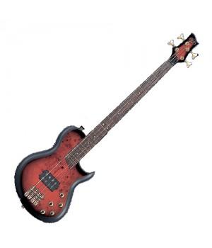Бас гитара 4 струнная J&D M7-B
