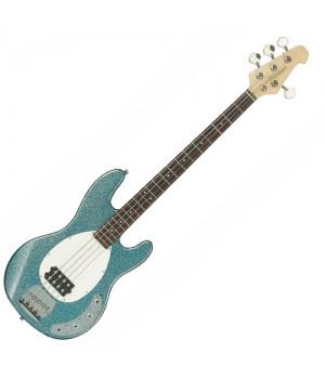 Бас гитара 4 струнная J&D MMB