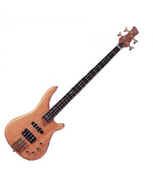 Бас гитара 4 струнная J&D RM4