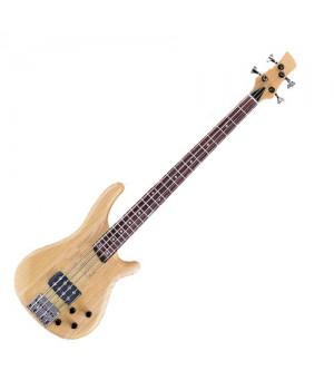 Бас гитара 4 струнная J&D 200 NL