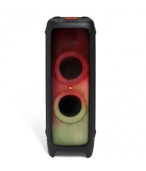 Аудиосистема JBL PartyBox 1000 Black