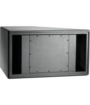 Инсталляционный сабвуфер JBL PD5122