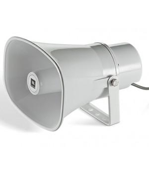 Рупорный громкоговоритель JBL CSS-H15