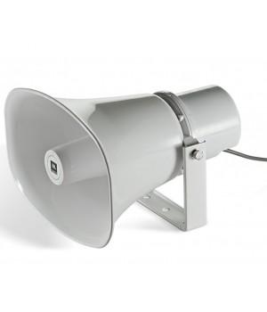 Рупорный громкоговоритель JBL CSS-H30