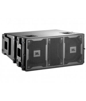 Входной модуль DPDA JBL DPDA-VT4882
