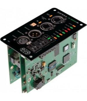 Входной модуль DPDA JBL DPDA-VT4887A