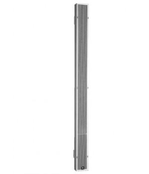 Звуковая колонна JBL Intellivox DSX180