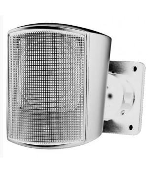 Настенная акустика JBL CONTROL 52-WH