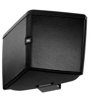 Настенная акустика JBL Control HST