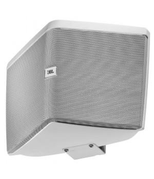 Настенная акустика JBL Control HST-WH