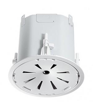 Потолочная акустика JBL CONTROL 47C/T