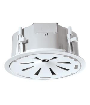 Потолочная акустика JBL CONTROL 47LP
