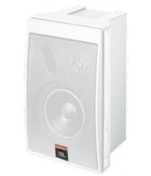 Монитор JBL CONTROL 5-WH