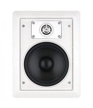 Встраиваемая акустика JBL Control 126W