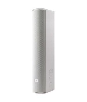 Звуковая колонна JBL CBT 50LA-1-WH
